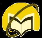 logo_small_y2