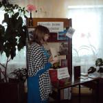 выставка солдат войны не выбирает день памяти воинов - интернационалистов